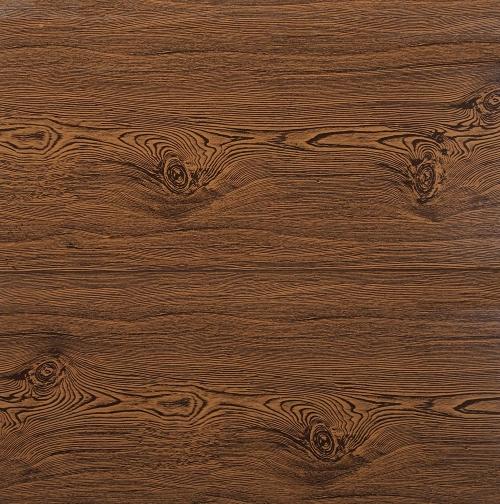 Metal wood carving board